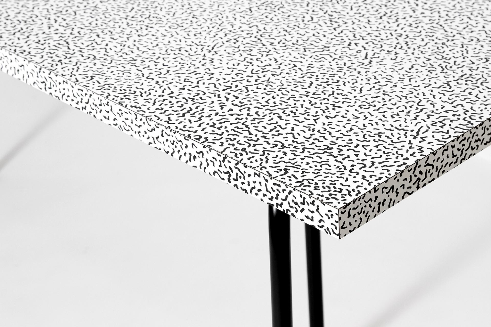 Joseph Magliaro Symbolic Surface Series